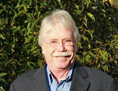 Heiner Verhorst